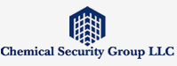 Chemical Security Group